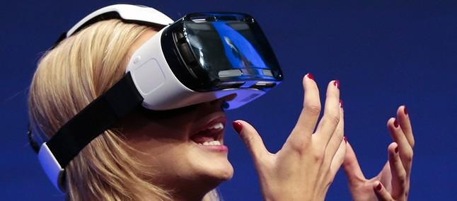 78fdc2d43 Melhores smartphones para realidade virtual (VR) | Guia do TudoCelular