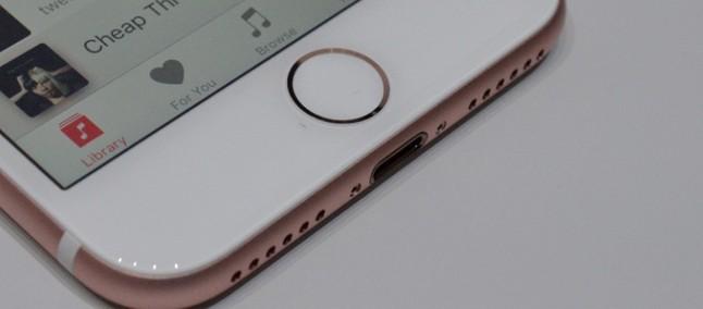 Hack simples ajuda a carregar iPhone 7 Plus em quase metade