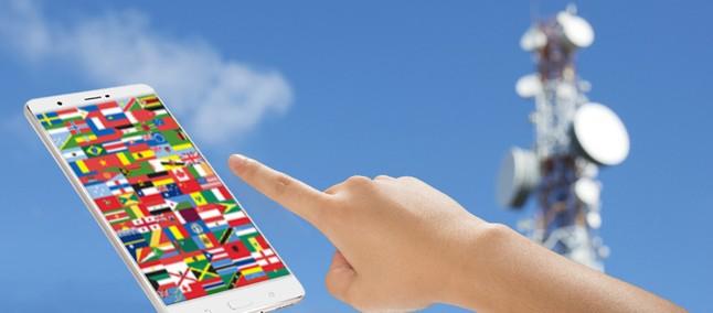 3a2fd73e30 Vai importar smartphone  Saiba se o celular funciona no Brasil antes de  comprar