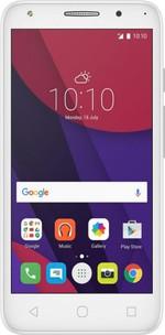 Alcatel Pixi 4 4G (tela 5)