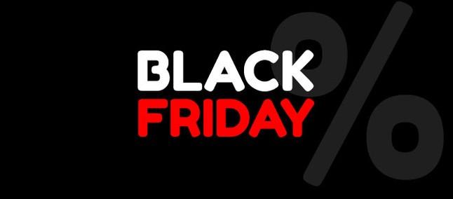1ba4e07e61 Vai comprar na Black Friday  Confira cinco dicas simples para não cair em  ciladas