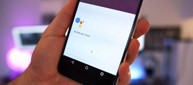 Truque leva Google Assistant para qualquer aparelho com