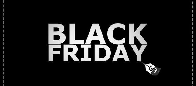 5d3420c1a1a Black Friday 2016  consumidores gastaram em média quase um salário mínimo  em compras