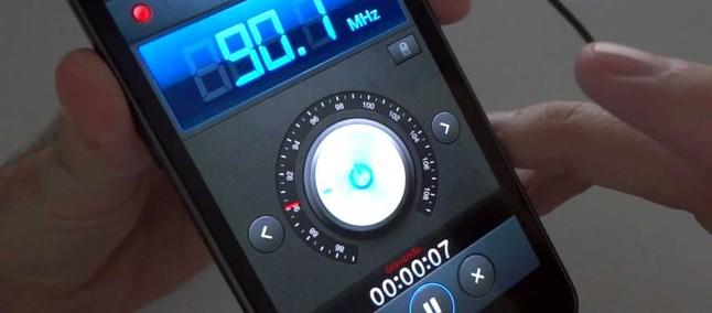descargar radio fm para lg g3 beat