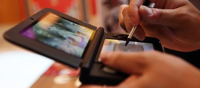 Fim da festa! Nintendo finalmente extingue aplicativo que
