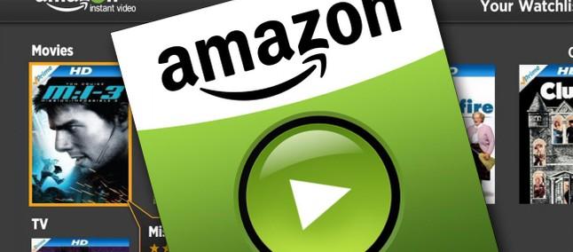62bab8b9c16a0 Vai maratonar no Natal  Confira dicas de filmes e séries no Amazon Prime  Video