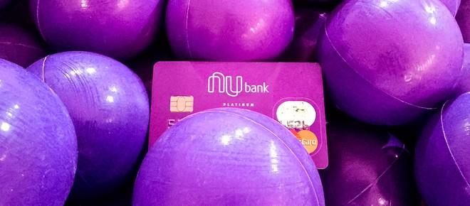 Pode comemorar: Nubank é autorizada a atuar como instituição financeira
