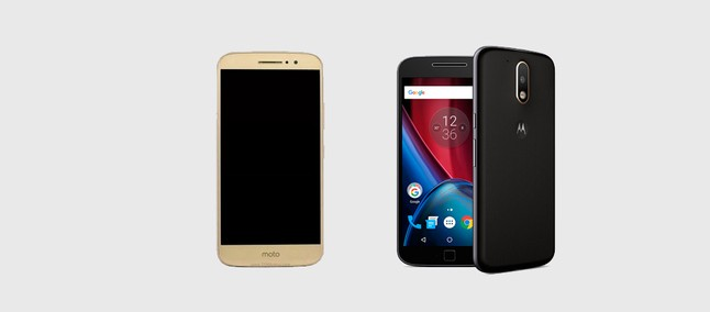 ec29c1b2eca Moto M ou Moto G4 Plus: qual intermediário da Lenovo/Motorola é melhor?