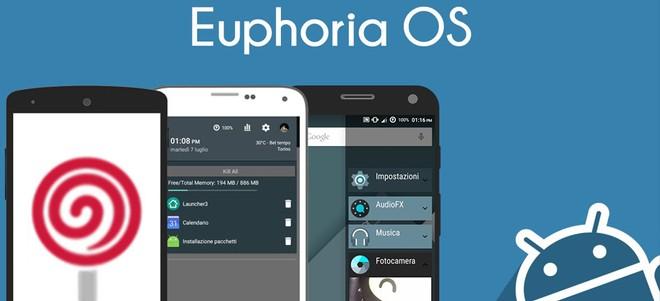 Buscando alternativas para a CyanogenMod? Confira 10 ROMs