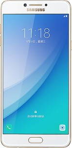 Samsung Galaxy C7 Pro - Ficha Técnica - Tudocelular com