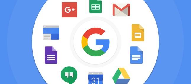 Google tem data marcada para encerrar suporte de vários apps