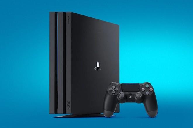 Conheça todos os jogos compatíveis com o 4K HDR do PlayStation 4 Pro