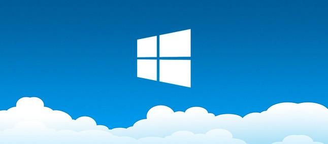 Microsoft deve focar em realidade aumentada sem abandonar produtos, diz executivo