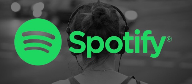 Para barrar o apple music parceria entre spotify e samsung pode parceria entre spotify e samsung pode salvar plataforma nos eua stopboris Choice Image