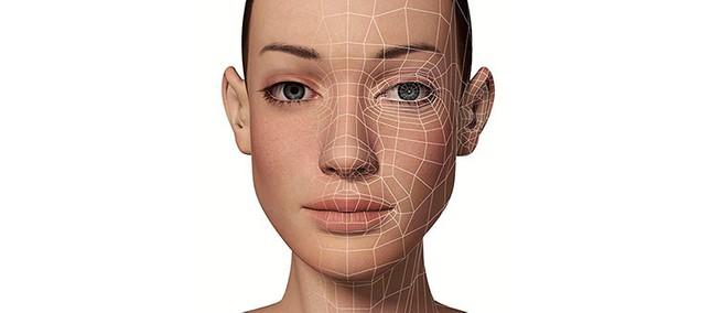 44b5fe432 Isso é muito Black Mirror: app dá 'personalidade' a avatar 3D de qualquer  pessoa