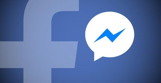 Facebook pode ser obrigado a quebrar criptografia do Messenger por pressão do governo dos EUA
