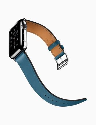 031890a10fb Apple lança novas pulseiras para o Apple Watch