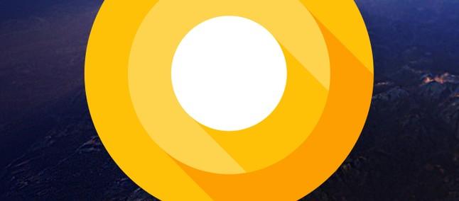 Launcher do Android O já está disponível para download no