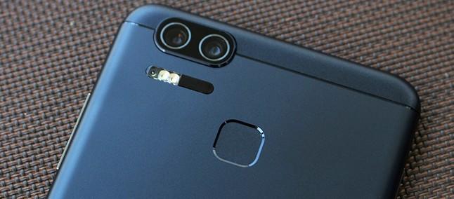 181db245b1 Alerta de oferta Black Friday  Zenfone 3 Zoom a partir de R  1.299 com  Frete Grátis