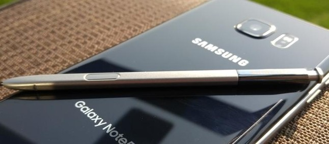 E no Brasil? Samsung libera atualização do Android Nougat para o