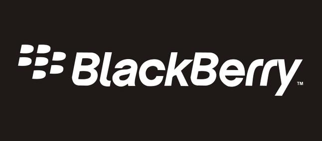 Com tempo contado! BlackBerry app store vai fechar após 2019
