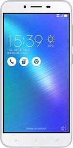 Asus Zenfone 3 Max (tela 5.5) 2GB RAM