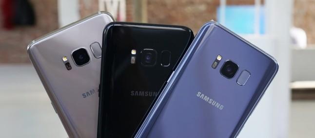 d7223131132 Vale a pena  Sete motivos para não comprar o Galaxy S8 ou S8 Plus ...