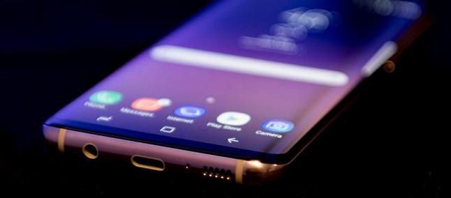 29a30beef24 Vale a pena  Sete razões para você comprar o Samsung Galaxy S8 ou S8 ...