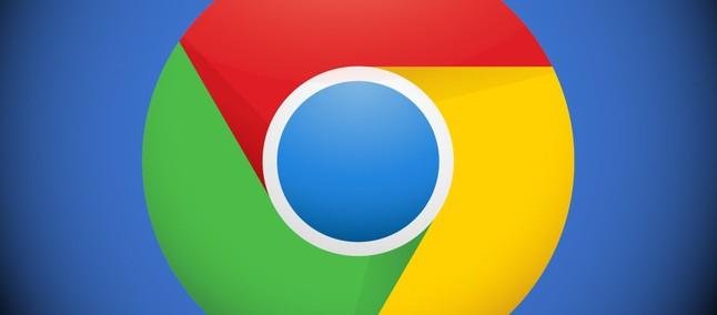 Google chrome chega a verso 69 com suporte a notch modo pip e google chrome chega a verso 69 com suporte a notch modo pip e outras novidades stopboris Gallery