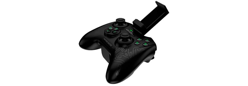 Controles para jogos em Android, iOS, consoles e PC | Guia