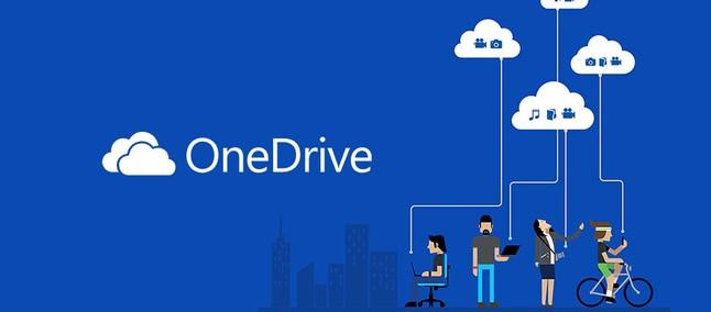 Microsoft onedrive enfim ganha modo offline no android e ios mas microsoft onedrive enfim ganha modo offline no android e ios mas com um porm stopboris Gallery