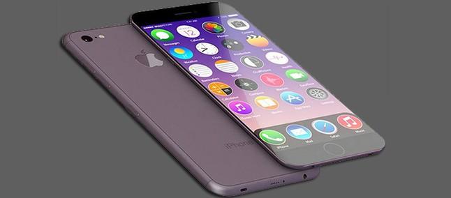 Iphone  Plus Valor
