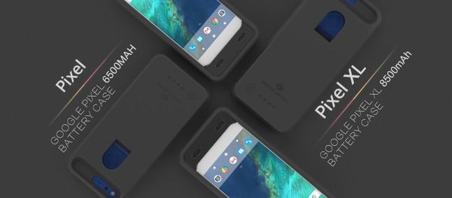 san francisco 4545c 20e2e ZeroLemon lança capinhas com imensa bateria para Moto Z, OnePlus 3T ...