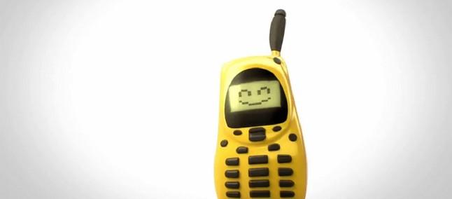 Saudade do Nokia Tune? Baixe agora todas as versões do