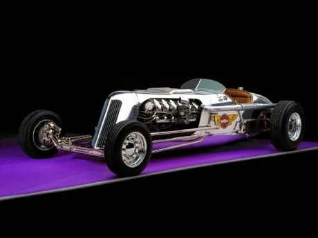 Papel De Parede Cars Wallpapers 58 Carros Tudocelularcom