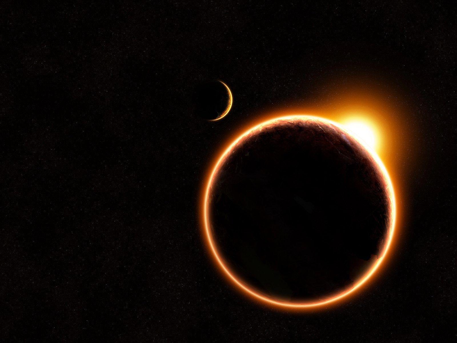 Todos os mais baixado papis de parede para celular tudocelular eclipse altavistaventures Images