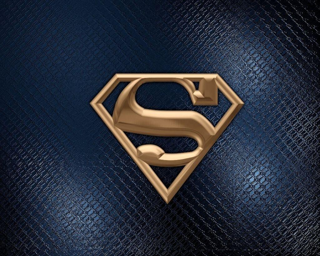 Todos os mais baixado papis de parede para celular tudocelular superman logo thecheapjerseys Gallery