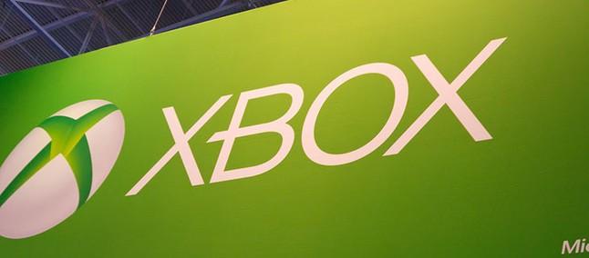 Microsoft sugere que promoção