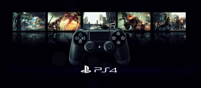 ef194eb5d E3 2017  PS4 Pro e PlayStation VR ganham data para lançamento no Brasil