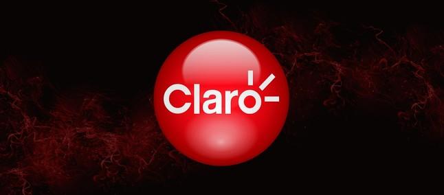 Resultado de imagem para Claro TV Realiza Mudança de Nomenclatura de Canais em sua Grade