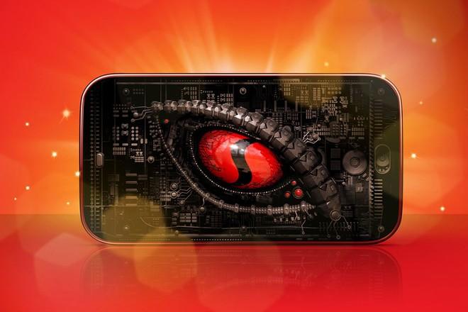 Correndo atrás do Kirin 980?! Snapdragon 855 pode ter núcleos dedicados para IA