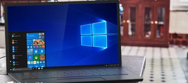 Microsoft libera solução para problema de rede na