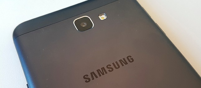 25fcce4685 Hora de atualizar! Galaxy J7 Prime é contemplado com nova ...