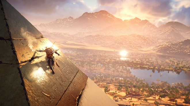 Falta do Kinect torna o Xbox One X um console melhor, opina