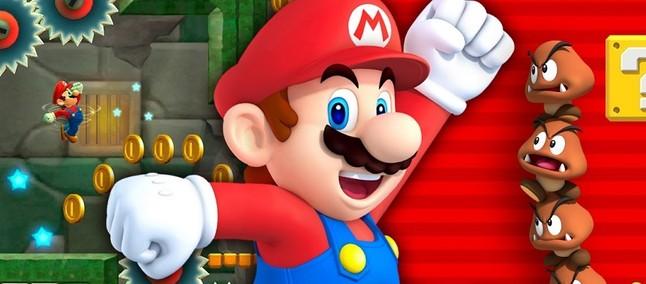 Super Mario nos seus pés! Havaianas lança coleção de chinelos do personagem 9bb6f158245