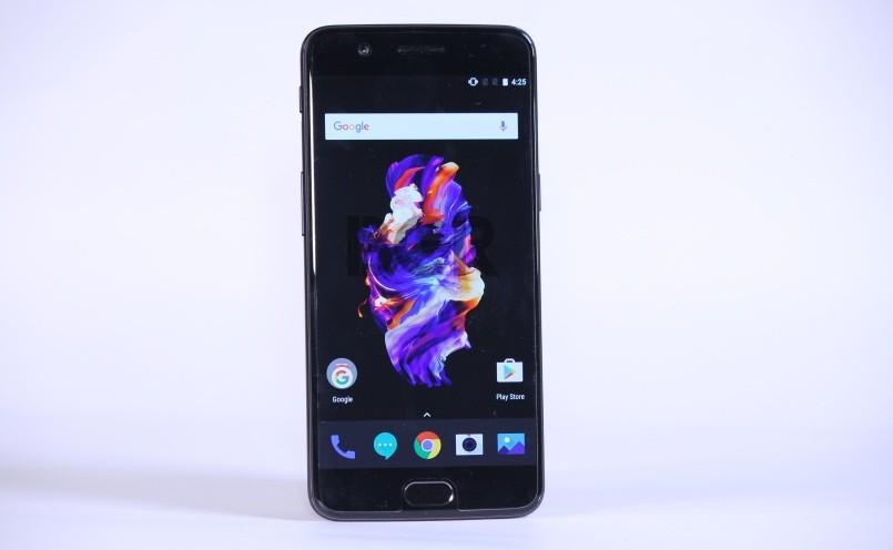 OnePlus Launcher volta para a Play Store e já pode ser baixado