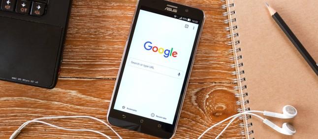 2aaf98a7d1 Google Play Services é o primeiro app a passar 5 bilhões de downloads