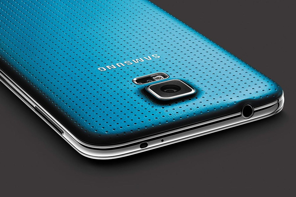 Ressuscita! Samsung Galaxy S5 recebe Android Oreo 8 1 via LineageOS