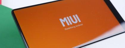 Xiaomi lança o app Mi FileExplorer na Play Store para todos