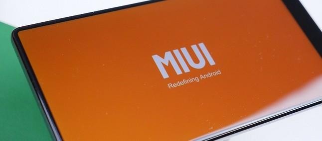 Atenção, importadores: Xiaomi anuncia bloqueio para troca de ROM em